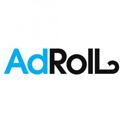 Adroll advertisement data integration